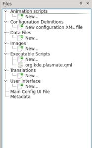 semantic-file-browesr